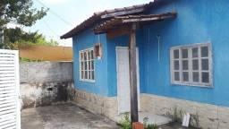 Casa 3 quartos 1 com Suíte em Itaboraí