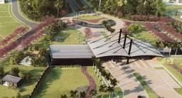 Lote Esquina Prime - Jardins França - FGR
