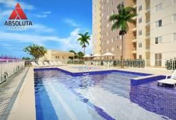 Apto 3 Qtos (Suíte) em Praia da Costa - Absoluta Imóveis vende