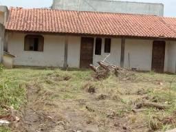 Casa em Iguaba Grande (Próximo a Praia)