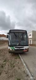 Ônibus Marcopolo Viale 2001 of1721