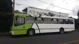 Ônibus 1722 citimax 2007 ótimo preço!