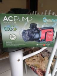 Bomba AC PUMP 3.000L/H Ocean Tech