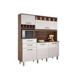 Armário de Cozinha Smart (Nesher)