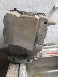 Cárter de Óleo Ford Ka 2014 - 2020 Orignal de Fábrica