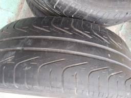 Dezzzapega car olx  pneu  pirreli   meia  vida  barato aro  16