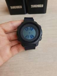 Relógios original