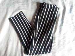 Calças Femininas