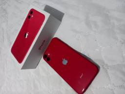 iPhone 11 | 128 GB | Completo