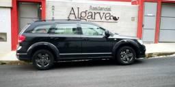 Fiat Freemont - 7 Lugares - 2012 Completa - Totalmente Revisada - Impecavél