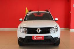 Duster Expression Mt Sce 1.6 2020 manual