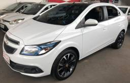 Chevrolet Prisma LT 1.4 2015 Manual