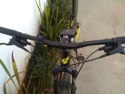 Bike GT Avalanche