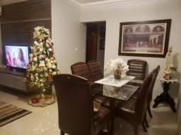 Vende-se apartamento, ótima localidade no Centro de Dourados - MS