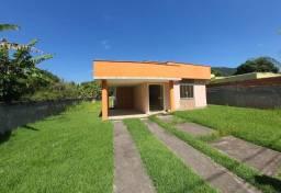 Casa linda pronta pra morar em Itaipuaçu
