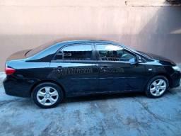 Corolla xei 1.8 2010