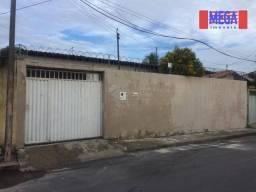 Título do anúncio: Casa com 3 dormitórios à venda, 192 m² por R$ 350.000,00 - Vila Velha - Fortaleza/CE
