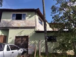 Casa em Penedo, 3 quartos