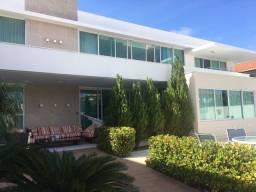 Casa top 4 suítes, home, espaço gourmet e piscina