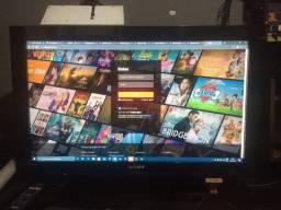 Tv Sony Bravia 32 /Aceito troca !!