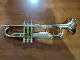 Trompete king 600