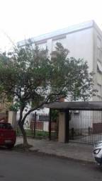 Apartamento à venda com 2 dormitórios em Vila ipiranga, Porto alegre cod:303699