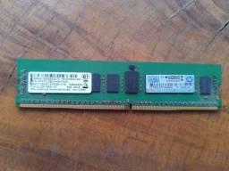 Memoria ram DDR4 8gb