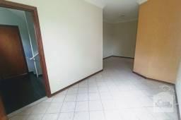 Apartamento à venda com 2 dormitórios em Santa amélia, Belo horizonte cod:279790