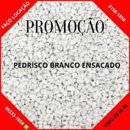 Promoção Curitiba e Região Metropolitana