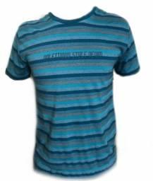 Camisa Valentinho Style