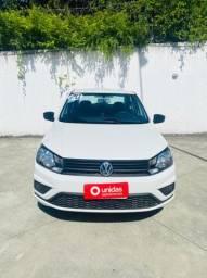 Volkswagen Voyage 1.0 MPI (Flex) 2020