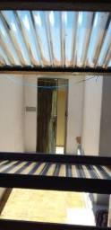 Aluga-se Casa Centro Montes Claros,DR Veloso