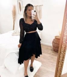 Loja de roupas mila modas
