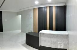 Título do anúncio: Sala Comercial para Locação em Fortaleza, Messejana, 1 banheiro