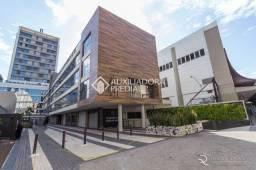 Studio à venda com 1 dormitórios em Cidade baixa, Porto alegre cod:287713