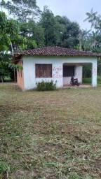 Título do anúncio: Vende se esta casa localizada em São Tomé, Santo Antônio do tauá.