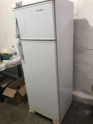 geladeira esmaltec