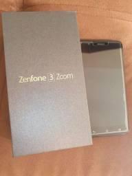 Asus Zenfone 3 Zoom<br>