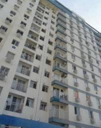 Apt 2 quartos Centro Nilópolis