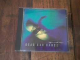 Box Ambient, Gothic, Ethereal, Darkwave (8 CDs)