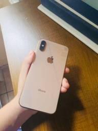 Vendo IPhone XS 512gigas