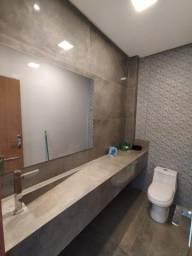 Casa duplex 3 suítes 160 m² no boa vista