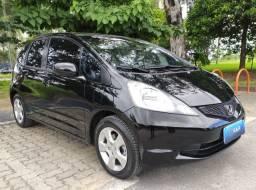 Honda FIT Lx 1.4 ( Financio )