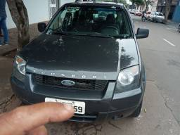 Ford ecoesport 2005 1.6 completa 21900