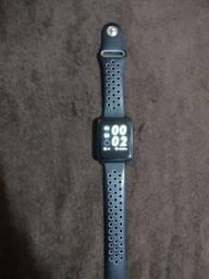 Relógio Smartwatch Colmi
