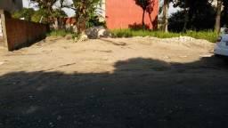 Terreno em Ilha Comprida, no Balneário São Martinho