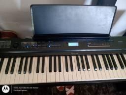 Stage piano privia Px 3 edição limitada