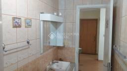 Apartamento à venda com 1 dormitórios em Vila ipiranga, Porto alegre cod:285996