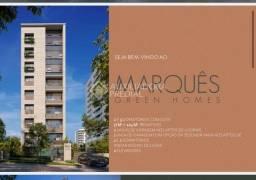 Apartamento à venda com 2 dormitórios em Moinhos de vento, Porto alegre cod:315419