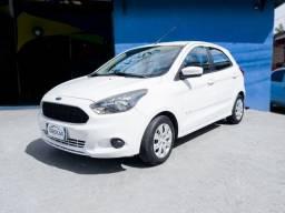 Ford ka 1.5 - 2015